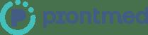 Prontmed_Logo_RGB_Padrão_Positivo_Low