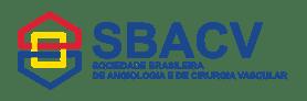 logo-SBACV